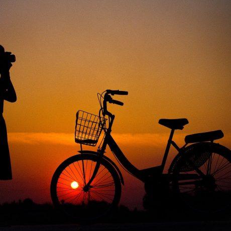 bicycle-Fundani-Tours